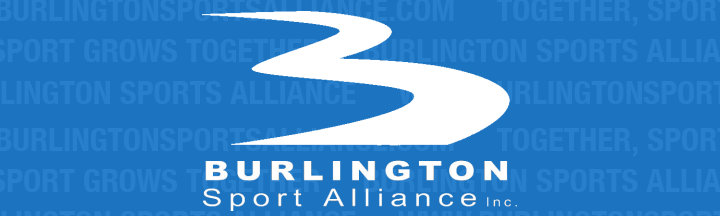 cropped-burlington-sports-alliance1418752756.png