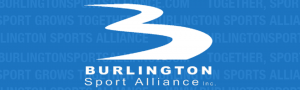 Six Burlington Sport Alliance Board Members to Receive Ontario Volunteer Service Awards!